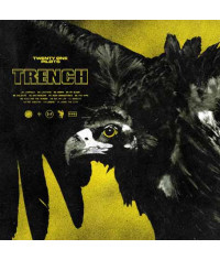 Twenty One Pilots - Trench (2018) (Import)